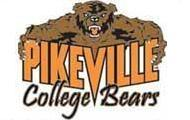 Pikeville College